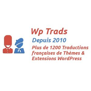 wp-trads