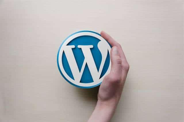 Les mises à jour dans WordPress