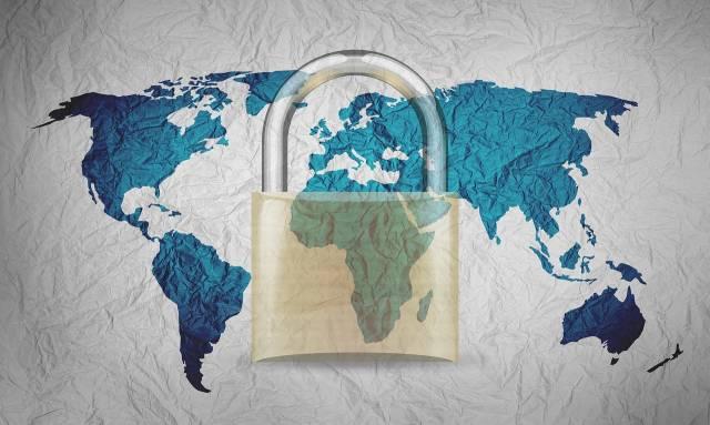 L'importance du protocole HTTPS