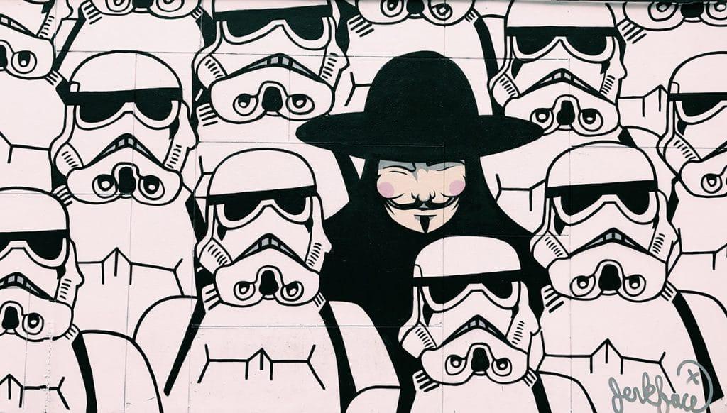 Piratage sur WordPress : les risques encourus par les entreprises