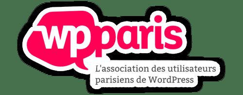 wpparis