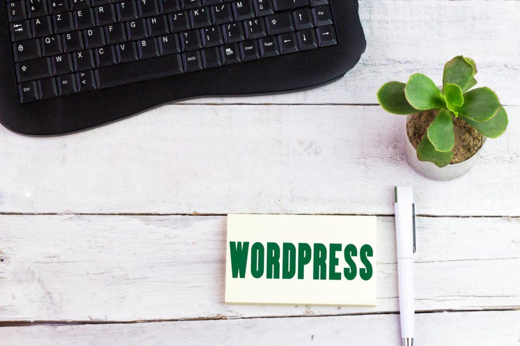 Comment déceler les failles de mon site WordPress et renforcer sa sécurité ?