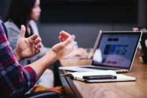 Comment se faire connaître avec WordPress ?