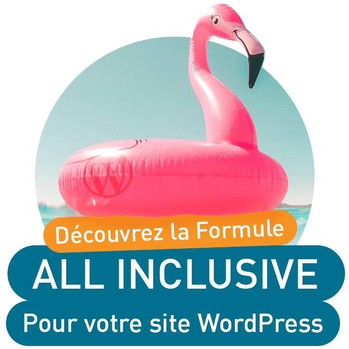 all-inclusive-wordpress-ligth