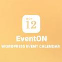 eventON calendar